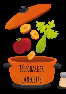 telecharger-la-recette